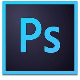 adobe-photoshop-cc-1-9-user9m-vip
