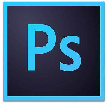 adobe-photoshop-cc-1-9-user9m-vip
