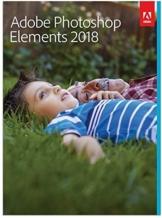 dobe-photoshop-elements-2018-standard-mac-download