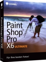 corel-paintshop-pro-x6-ultimate