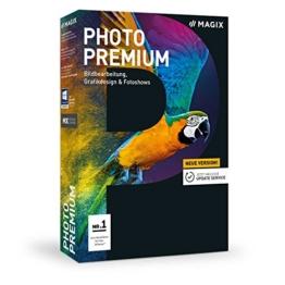 magix-photo-premium-2017