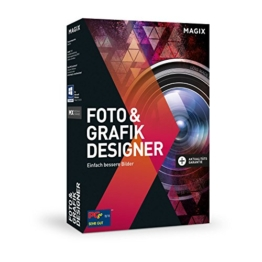 magix-photo-und-graphic-designer-version-15
