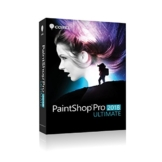 paintshop-pro-2018-ultimate