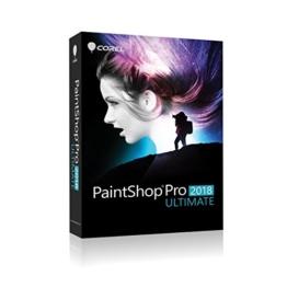 paintshop-pro-2018-ultimate