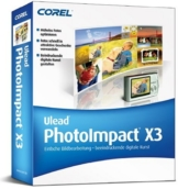 ulead-photo-impact-x3